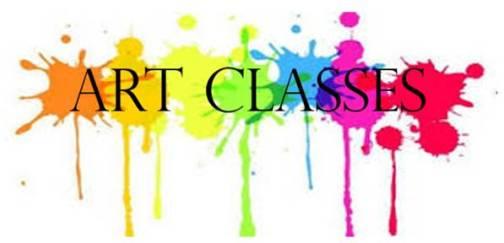 ArtClasses_PaintSplatter
