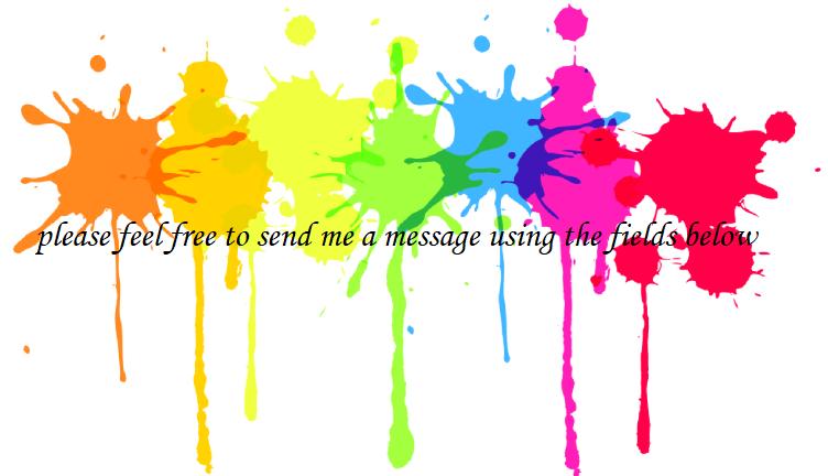 PaintSplat-Contact